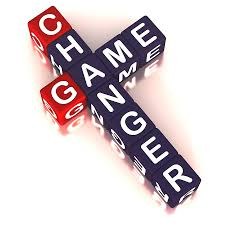 game changers in legal market