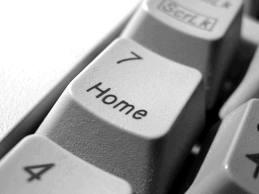 home_key