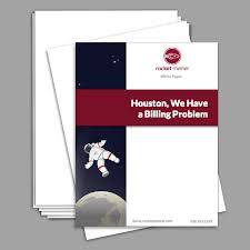houston we have a problem law firm billing
