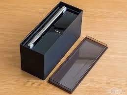 huawei p8 box