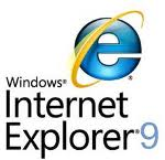 ie9s