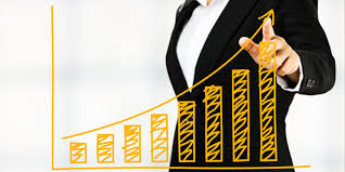 Increase profits in law firm