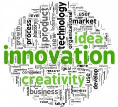 innovations in law firms