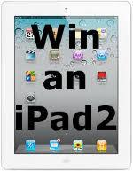 ipad2-white-win