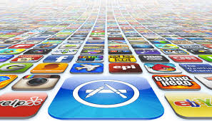 ipad apps for lawyers