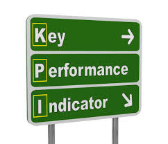 key performance indicator law firm