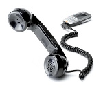 landline_to_cell1