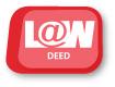 law_deed