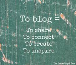 Law Firm Blogs