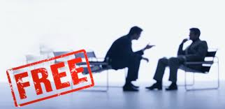 Free law firm marketing consulting