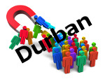 law firm marketing workshop durban