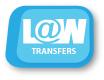 law_transfers