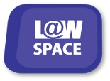 lawspace