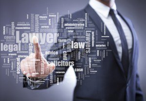 lawyer technology tools