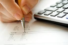 Legal fees survey