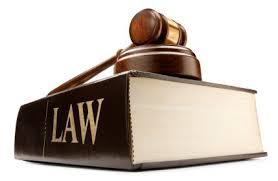 legal practice act