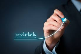 legal productivity apps