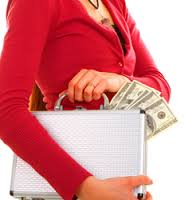 legal secretary salary survey