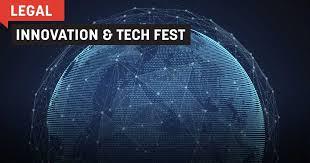 Legal Tech Fest