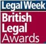 legal_week_awards