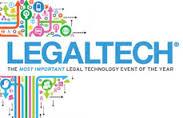 legaltech 2014