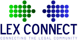 lex connect