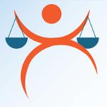 labour law conference 2013