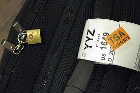 locks_on_bags