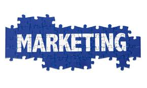 marketing law firms spend