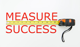 measurement of marketing is critical