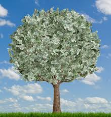 money tree 6 profit points for every law firm