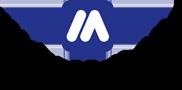 mybroadband-logo