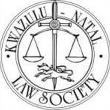 natal law society