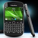 new-blackberry-bold-os7