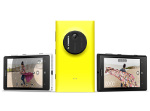 nokia lumia-1020 small