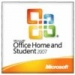 office_home_and_student