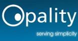 opality