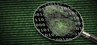 opensource forensic tools