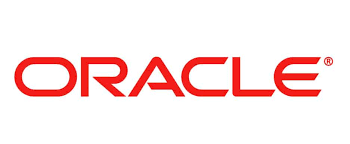 Oracle to launch a legal practice management system