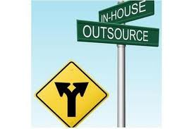outsource law firm it