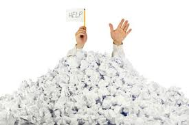 paperless for law firms