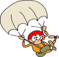 parachute-humour
