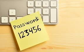 Password management tools
