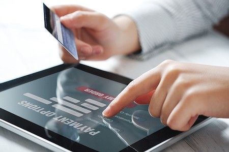 Payments systems of the future in South Africa