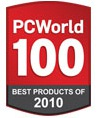 pcworld_top_products