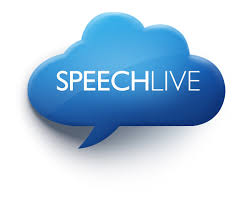 Philips Speechlive white paper