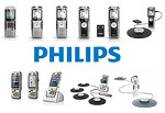 philips for any environment