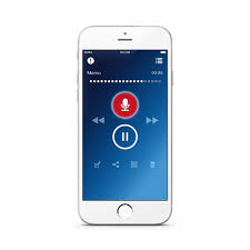 Philips launches new iOS dictation app