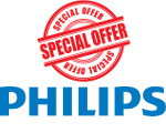 philips special offer powerhouse dictation