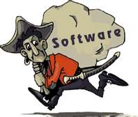 pirate_software